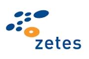 Zetes GmbH
