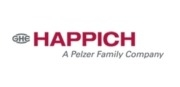 HAPPICH GmbH