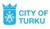 City of Turku