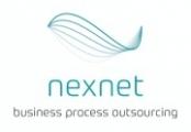 nexnet GmbH
