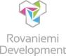 Rovaniemi Development Ltd
