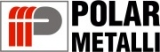 Polar Metalli Oy