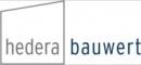 Textbest GmbH