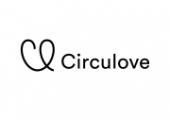 Circulove Oy