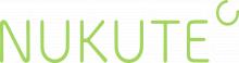 Nukute Ltd