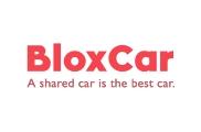 Shareit Bloxcar Oy