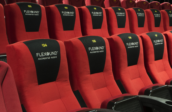 flexound-augmented-audio-cinema-chairs.jpg