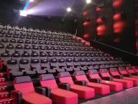 flexound-augmented-audio-hall-in-empire-cinemas-jeddah.jpeg