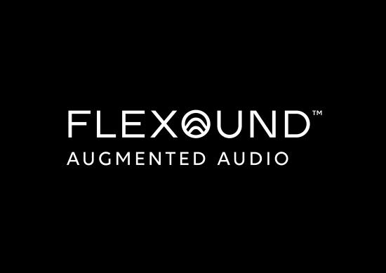 flexound-augmented-audio-logo.jpg