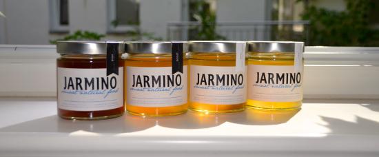 jarmino-knochenbru-cc-88hen-2.jpg