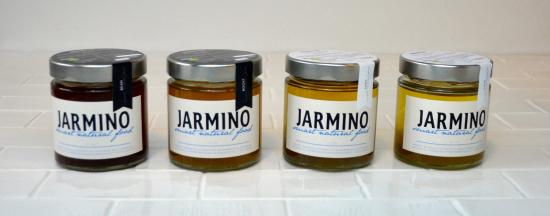 jarmino-knochenbru-cc-88hen.jpg