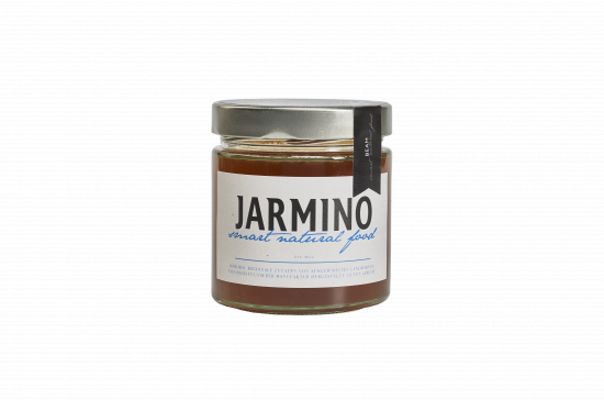 jarmino-rinderknochenbru-cc-88he-beam.png
