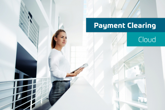 foto-payment-clearing-cloud.jpg
