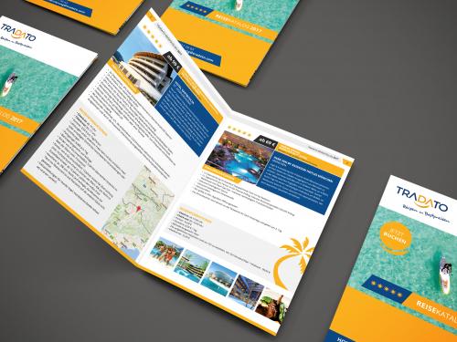Newcomer: Tradato.com garantiert Reisen zu Bestpreisen