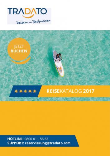 a5-seiten-katalog.pdf