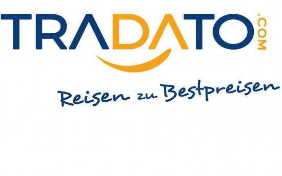 tradato_logo_full2.jpg
