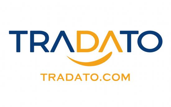 tradato_logo_url.jpg