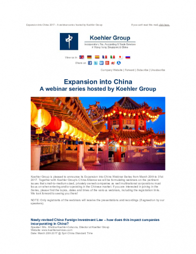 expansion-into-china-2017-a-webinar-series-hosted-by-koehler.pdf