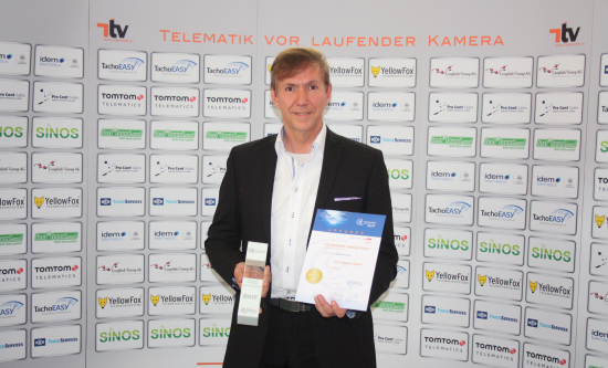 siegerfoto-telematik-award.jpg