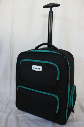 telearzt-rucksack.jpg