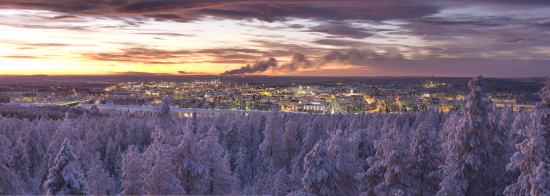 rovaniemi-will-be-important-hub.jpg