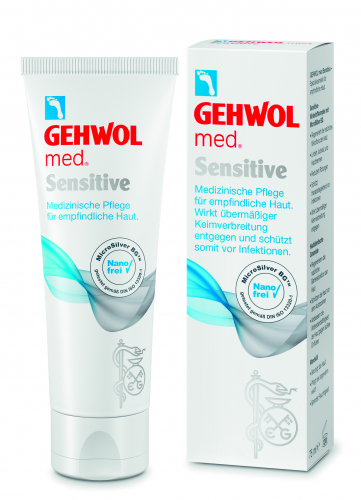 ps-gehwol-med-sensitive-cmyk-300-dpi.jpg
