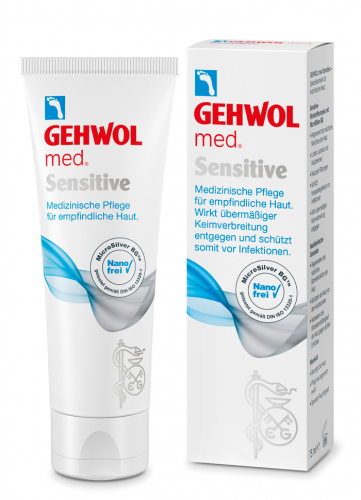 ps-gehwol-med-sensitive-rgb-72-dpi.jpg