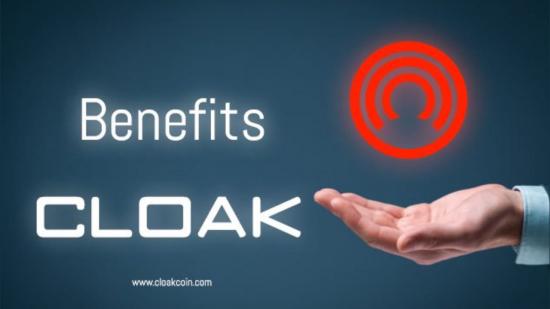 benefits-cloakcoin.jpeg