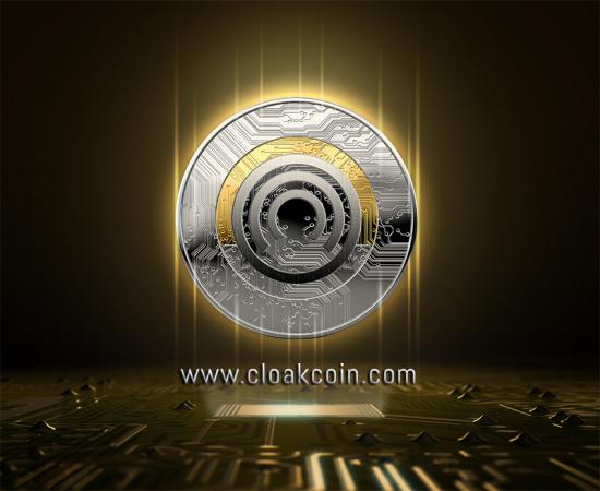 cloak_coin.png