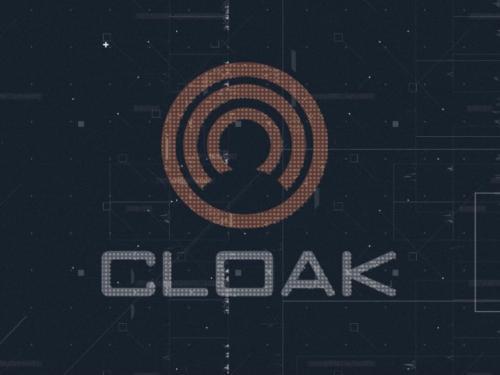 Mervärde som skapar mer värde; CLOAK - Myntet för integritet och anonymitet