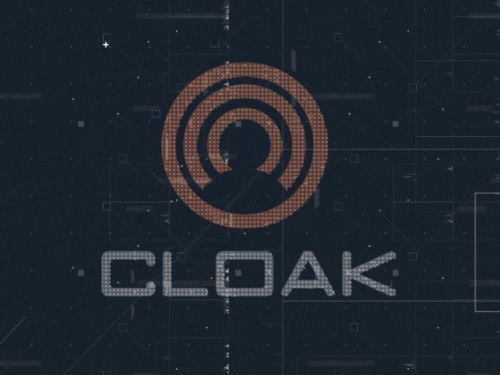 La valeur ajoutée qui crée le plus de valeur : CLOAK – La monnaie de la vie privée et de l'anonymat