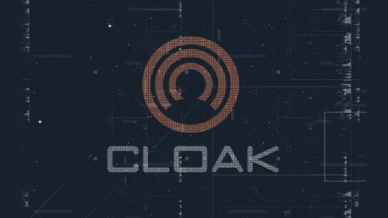 cloakcoin-logo.jpeg