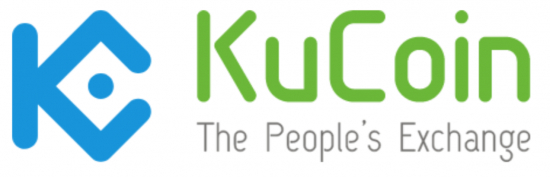 kucoin-the-peoples-exchange.png