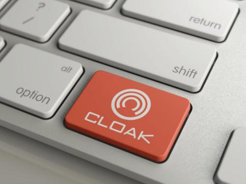 Cloak & Monero: ein eingehender Vergleich