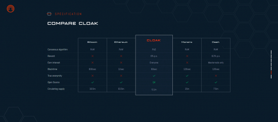 cloak-comparison.png