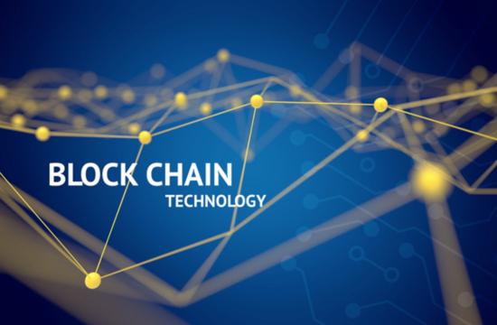 blockchain.png
