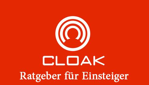 cloakcoin-ratgeber-fu-cc-88r-einsteiger.png
