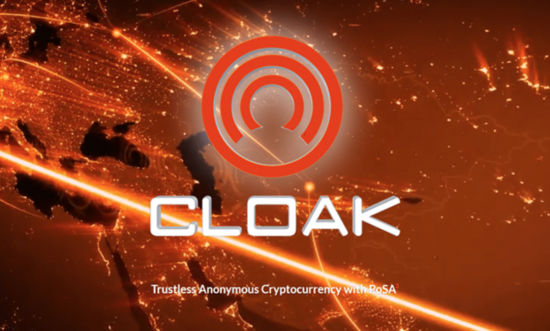 cloakcoin-true-global-transaction-freedom.png
