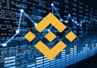 picture-1-binance.png