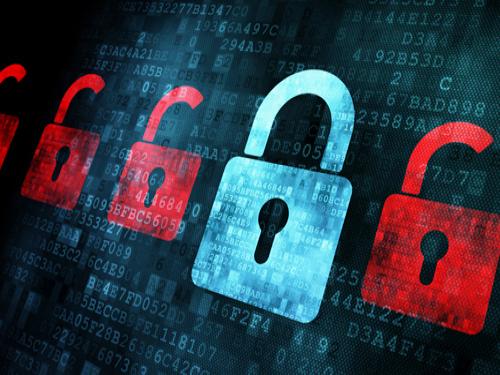 Почему Конфиденциальность Так Важна?