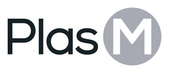 plasm-logo.jpg