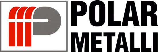 polar-metalli_logo.png
