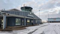 terminal-building-of-enontekio-airport.jpg