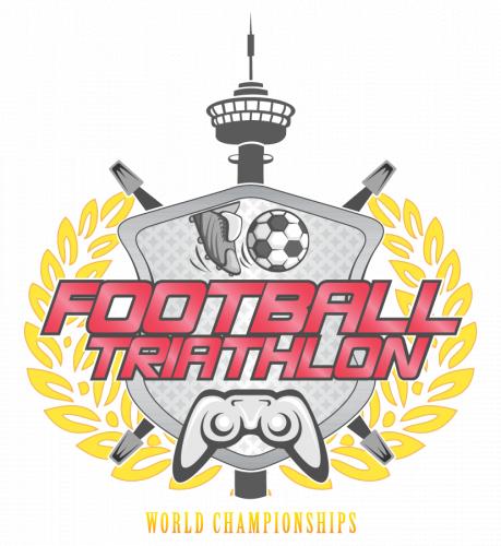 football-triathlon-logo.png