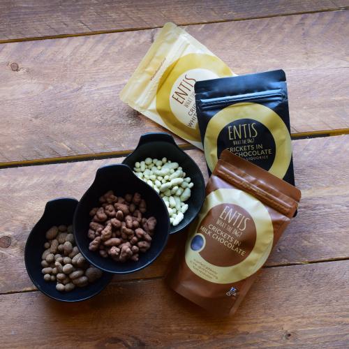 entis-chocolate-trio-serving-bowls-1-1.jpg