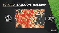 wisehockey_ballcontrol_heatmap.png