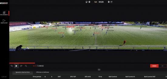 wisehockey_video.jpg