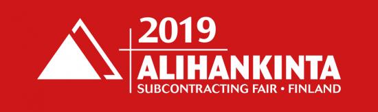 alihankinta_2019-logo.jpg