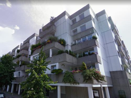 Berliner Bau- und Wohnungsgenossenschaft von 1892 eG realisiert erstes Mieterstromprojekt mit SOLARIMO