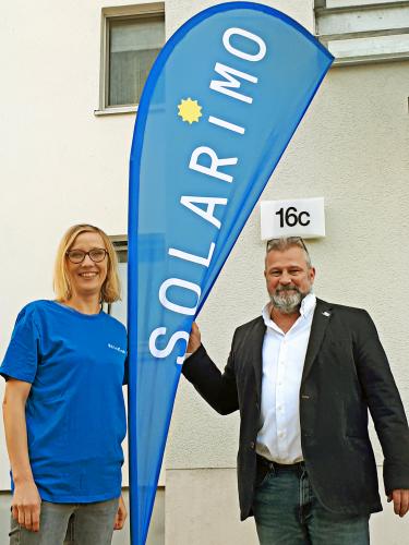 solarimo-und-baugenossenschaft-schwarzheide-eg.jpg